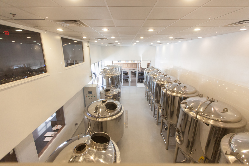 Nevins-Brewery4-2x.jpg