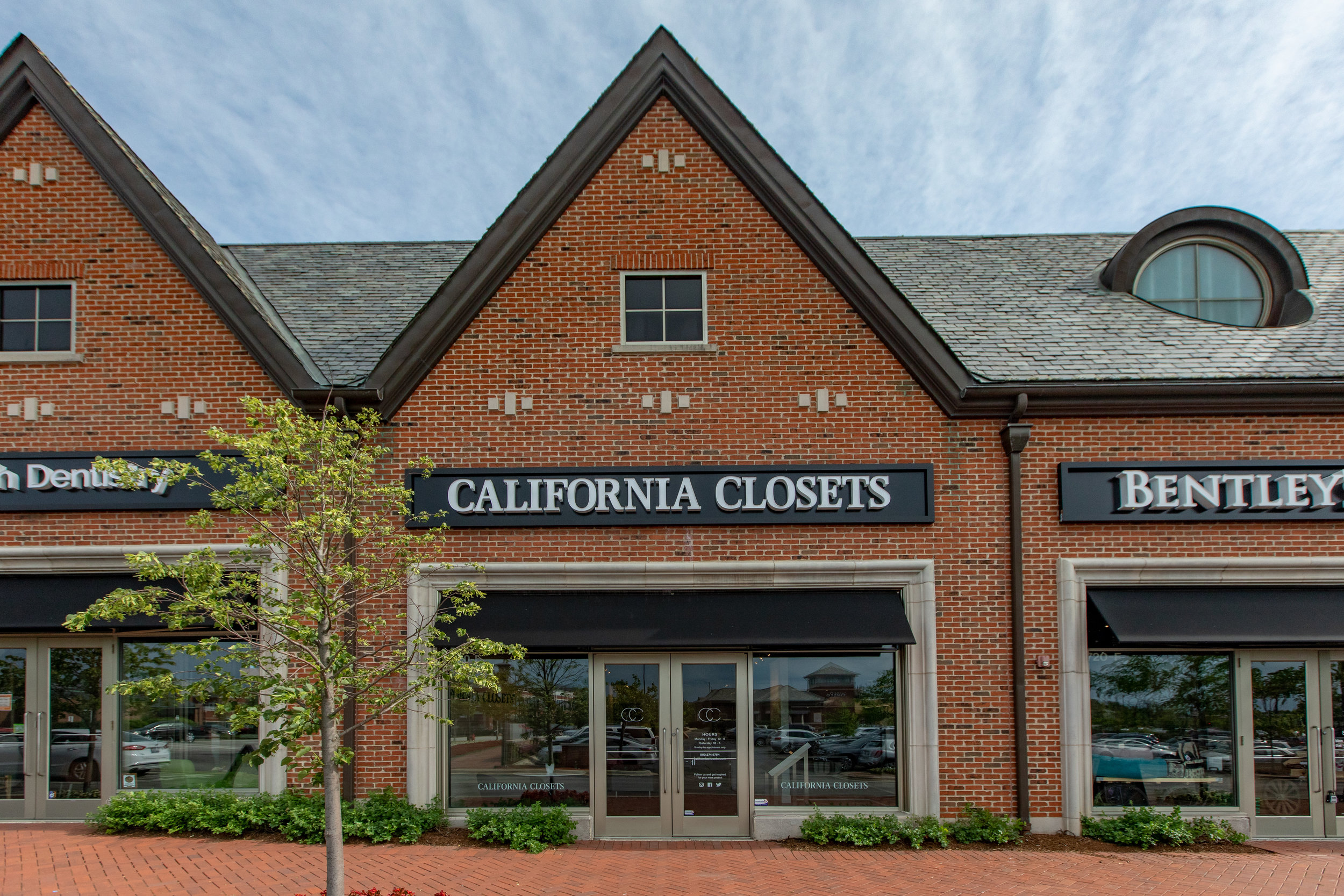 California Closets-1.jpg