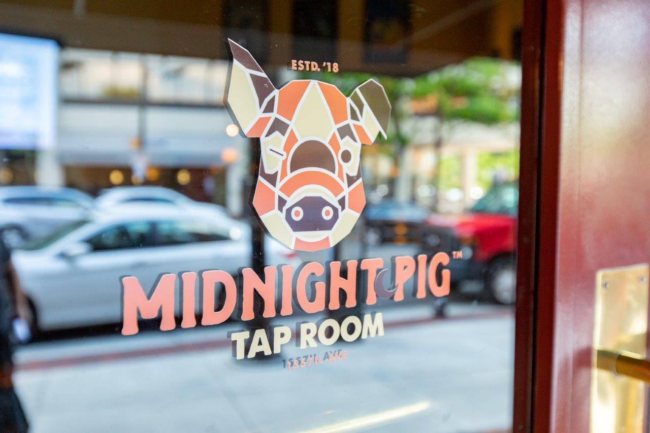 Midnight Pig-1.jpg