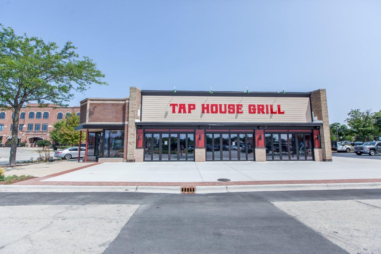 Tap House - palatine-1.jpg