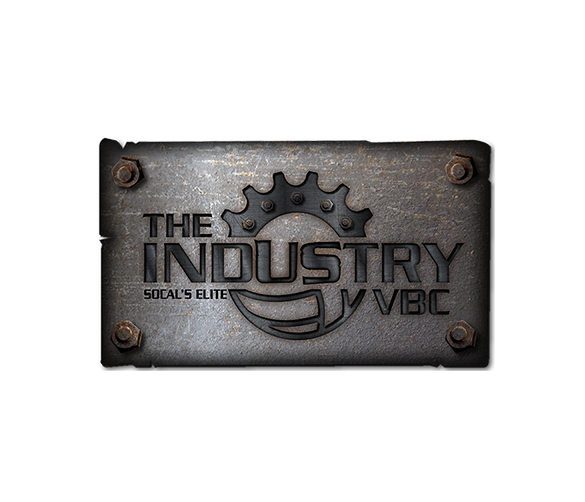 IndustryCopper4Vimeo4.png
