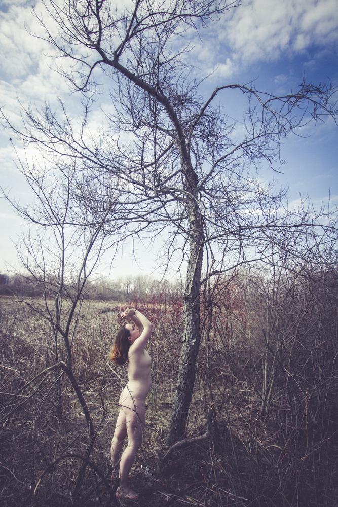 Photoshoot-3.jpg