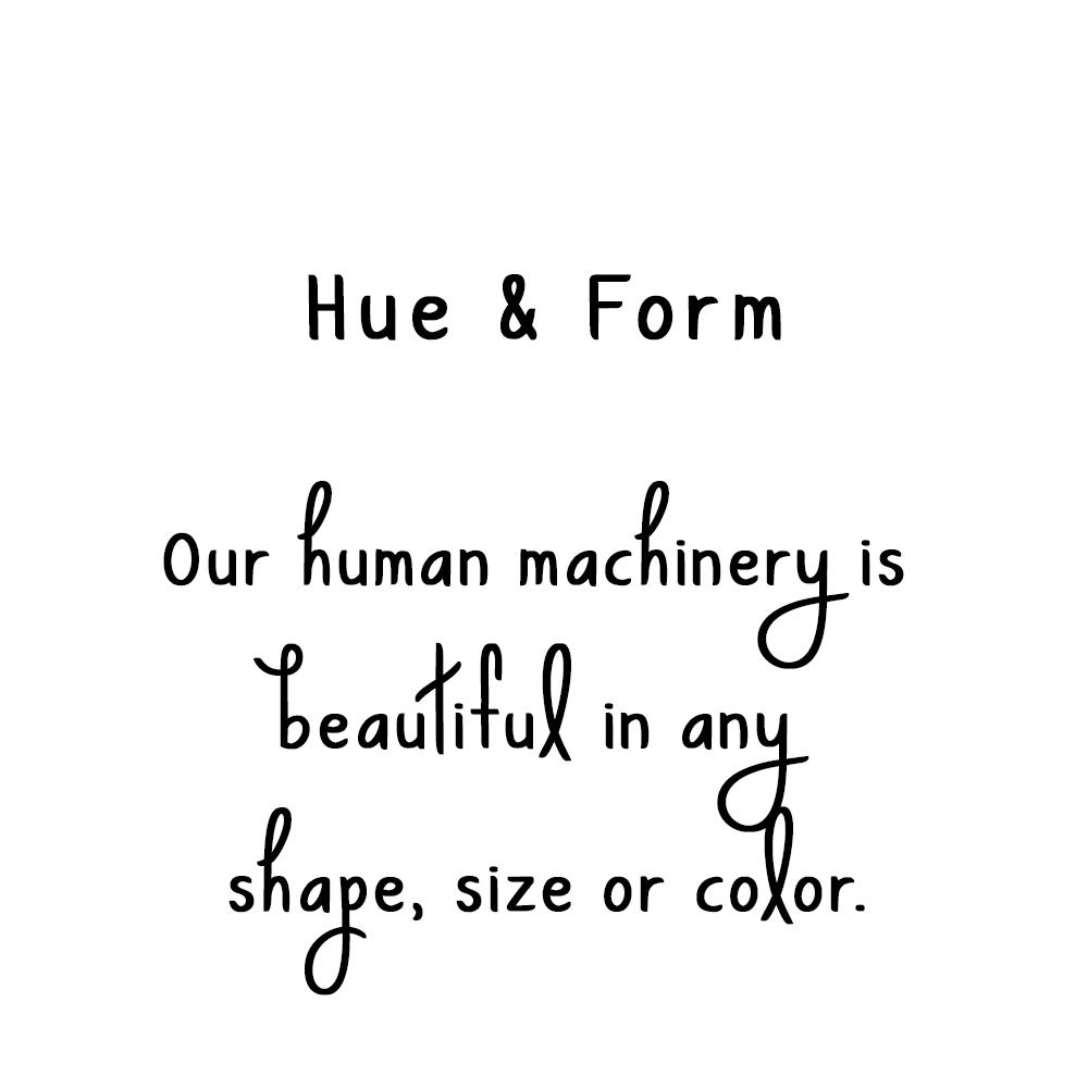 Hue & Form.jpg