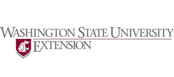 wsu-extension-big.jpg