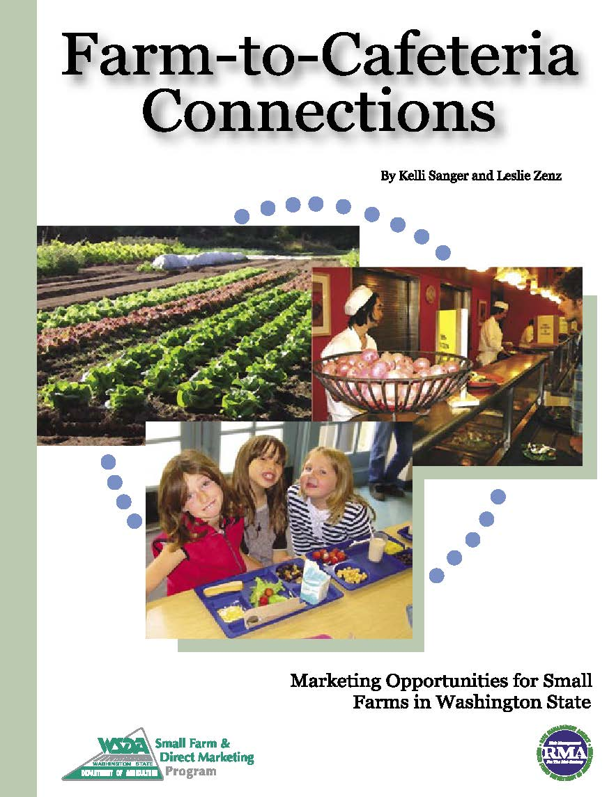 Pages from 102-FarmToCafeteriaConnections-Web.jpg