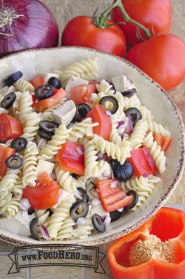 Personalized Pasta Salad.jpg