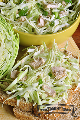Tuna Cabbage Salad.jpg