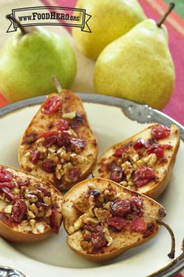 Cinnamon Baked Pears.jpg