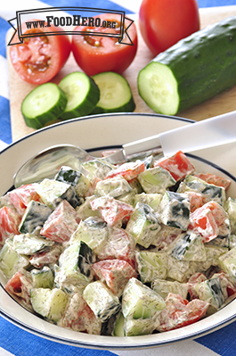 Cucumber and Tomato Salad.jpg