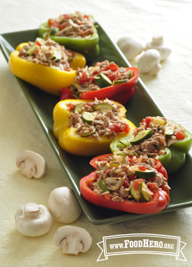 Stuffed Peppers with Turkey & Vegetables.jpg