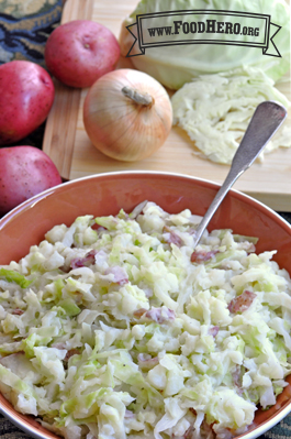 Red Potato and Cabbage (Colcannon).jpg