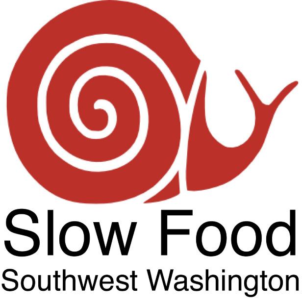 Slow Food - SWWA logov2.jpg
