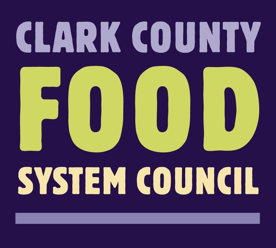 FoodCouncilPrint (1) logo.jpg