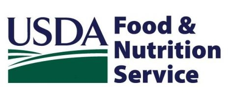 USDA_Food_Nutrional_Service.jpg