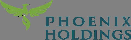 Phoenix Holdings.png