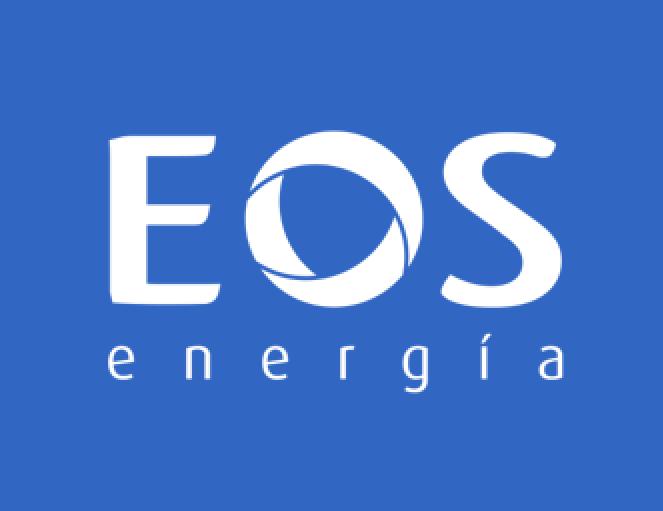 EOS energia logo.png