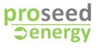proseed energy GmbH.jpg