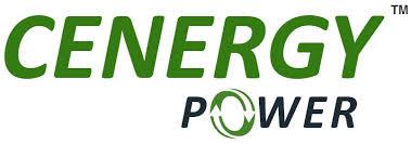 Cenergy Power.jpeg