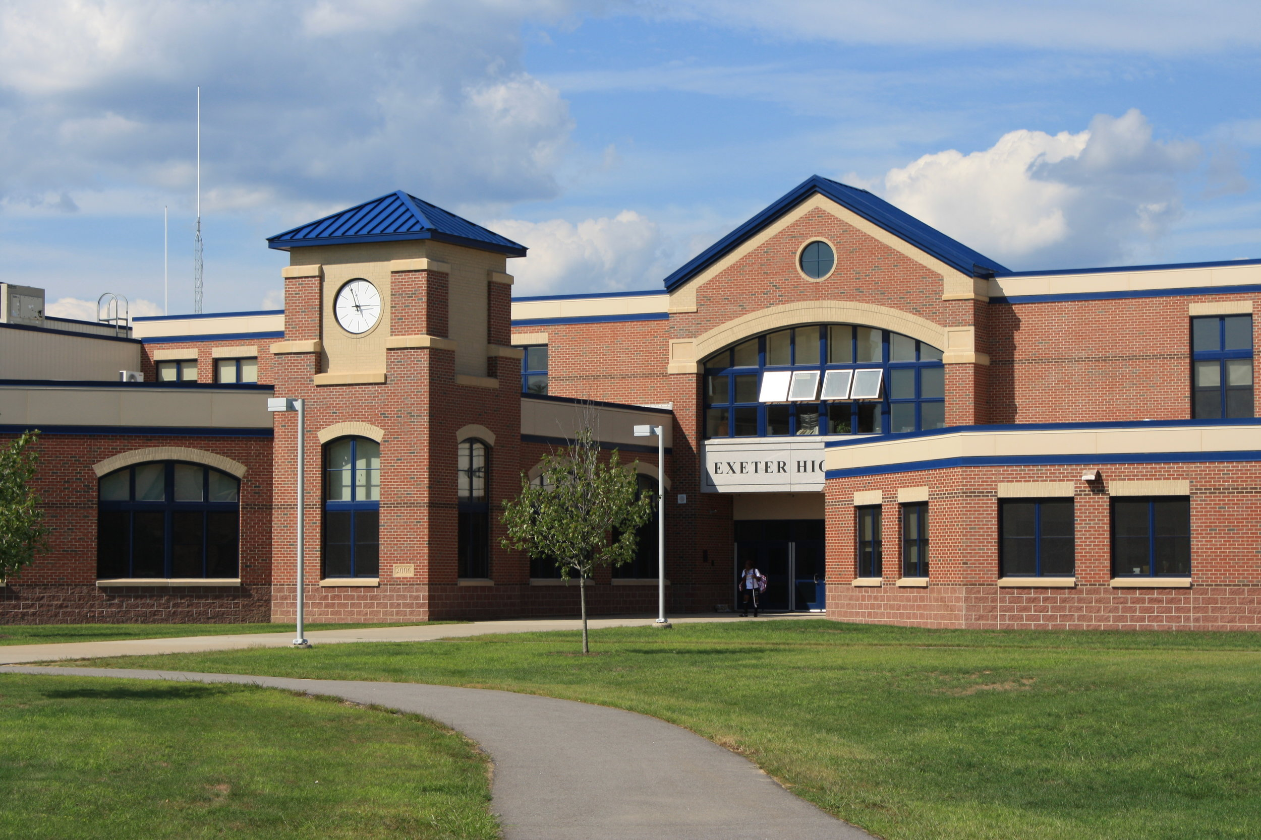 Exeter_High_School_(New_Hampshire).jpg