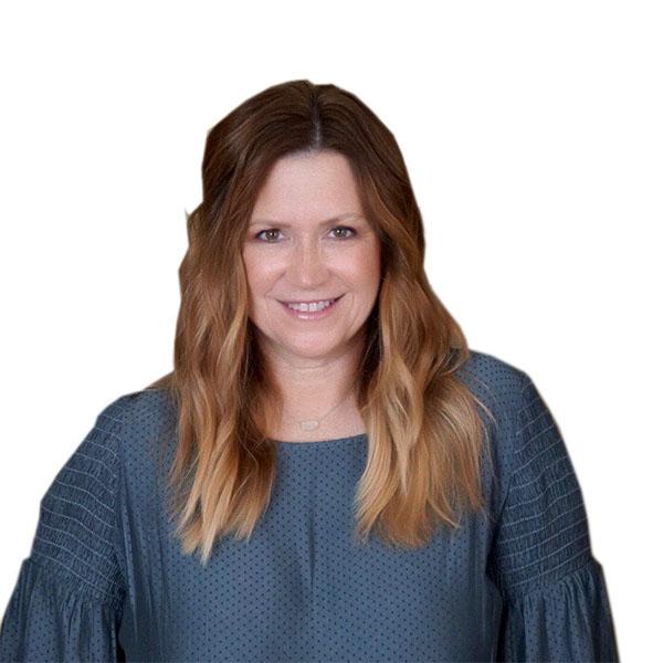 Heather Beishir |  Vice President