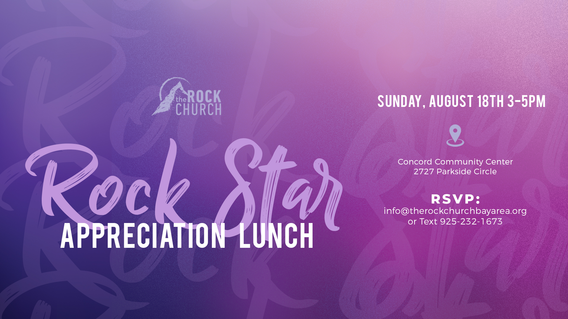 Rock Star lunch hd.jpg