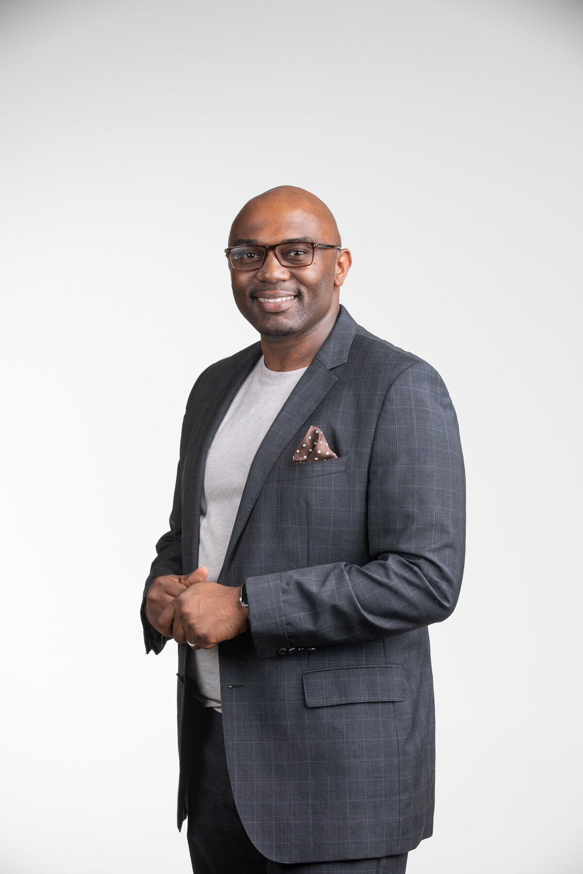 Pastor Christopher Foster.jpg