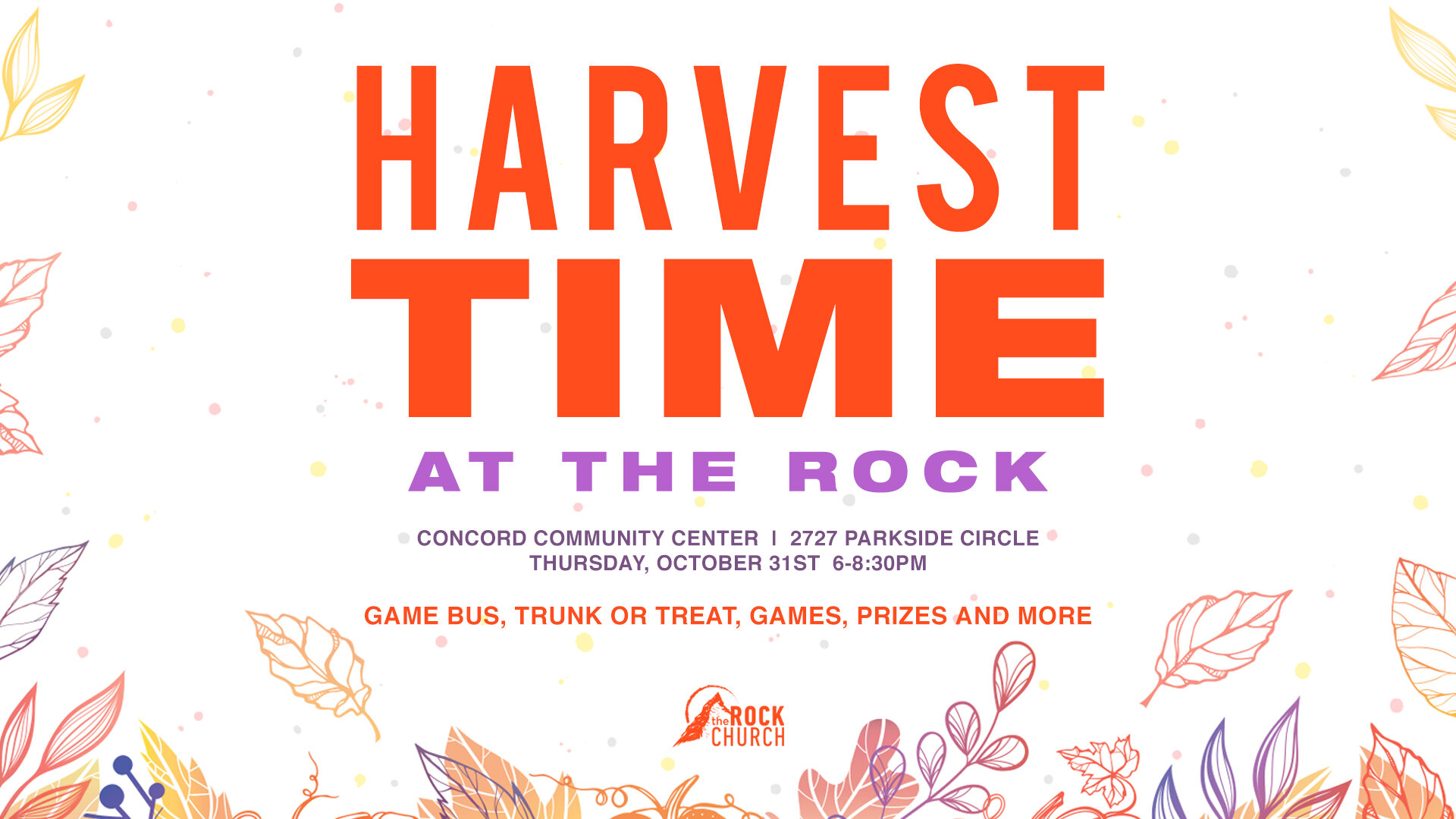 Harvest Time hd.jpg