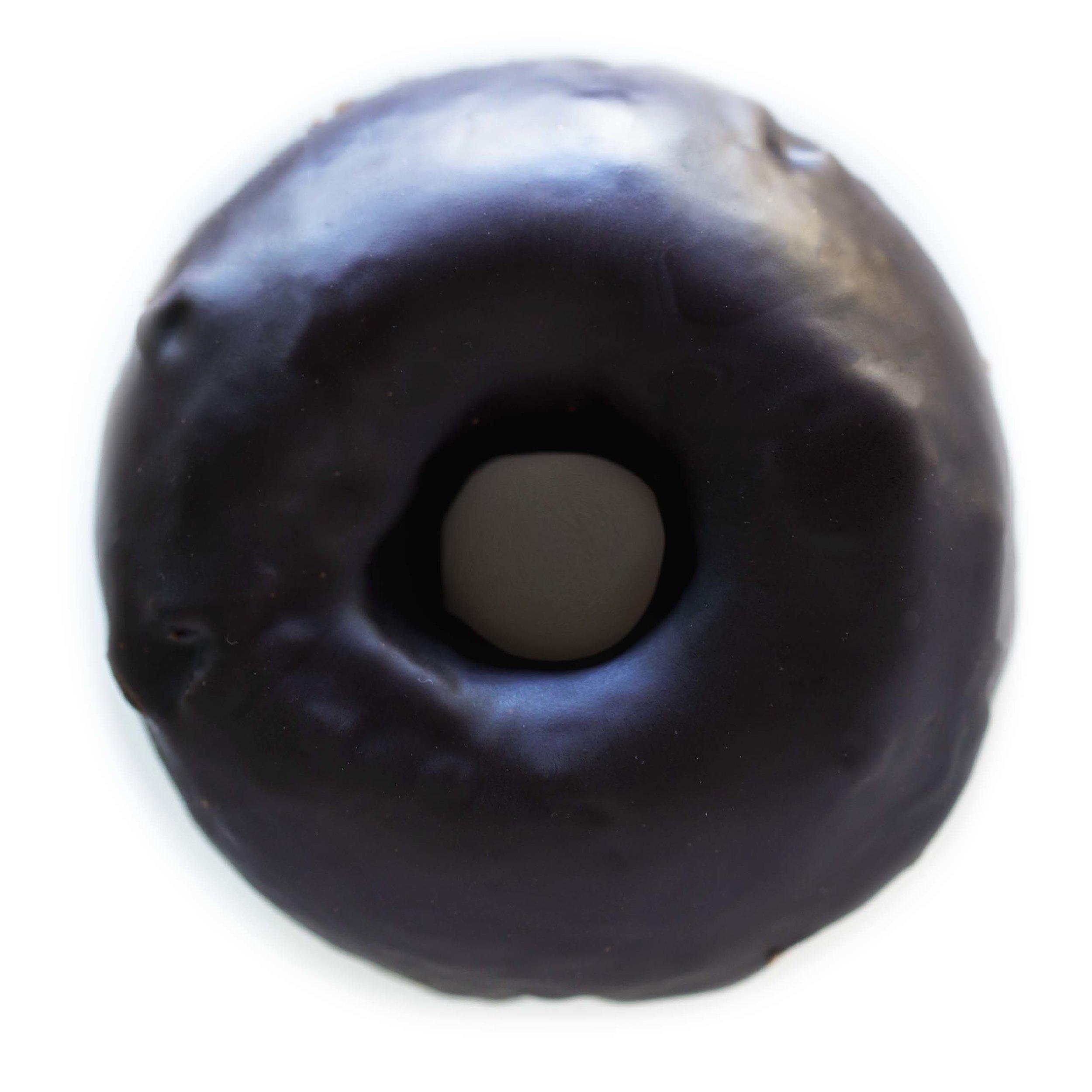Chocolate Dip Classic -