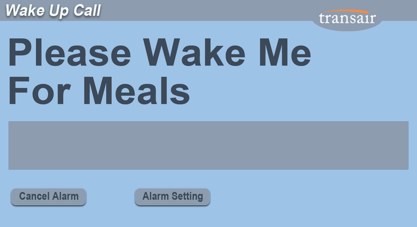 alarmclock_new3.jpg