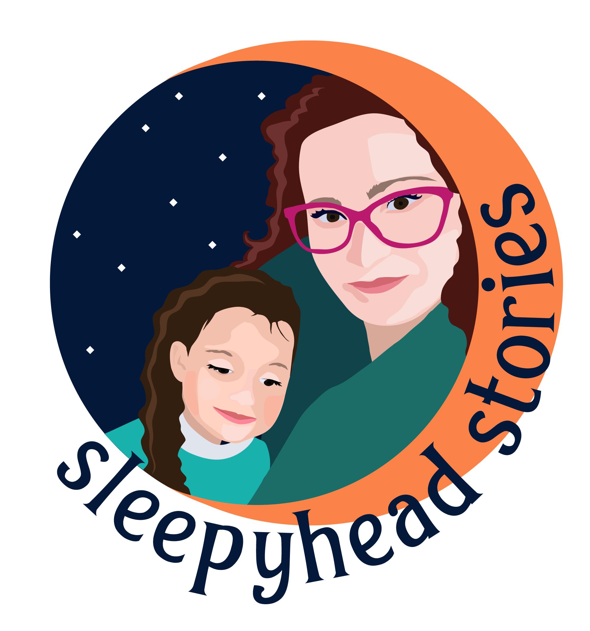 sleepyhead_4-01.png