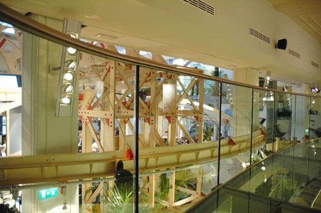 650_uc_balcony_view_floor.jpg