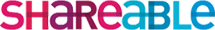 shareable-logo.png