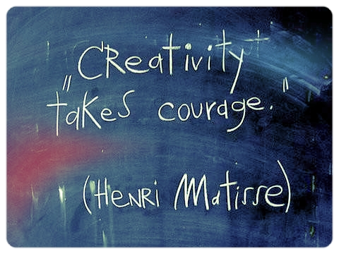 Creativity-Takes-Courage-Courage-Quote.jpg
