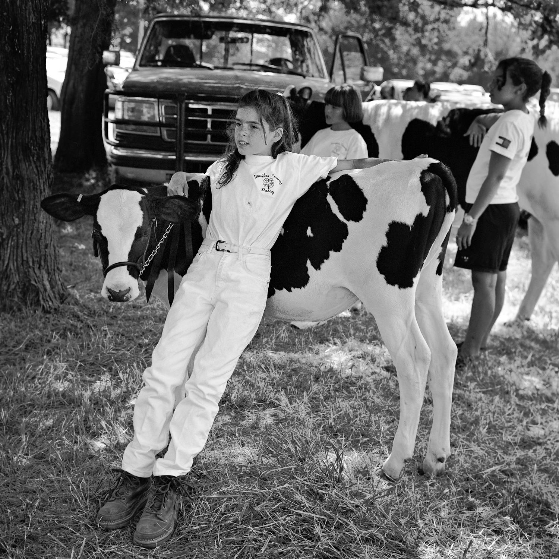 Vinland Fair - Cow&Girl.jpg