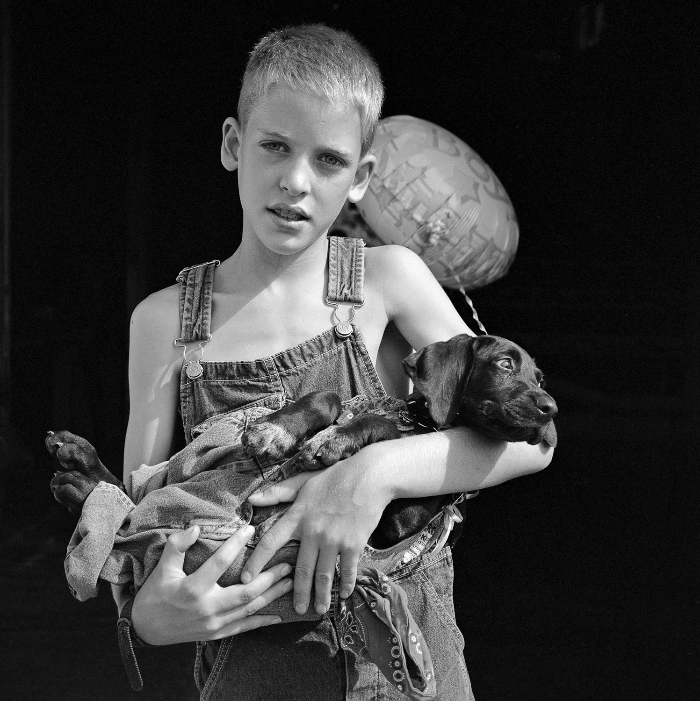 Vinland Fair - Dog Boy.jpg