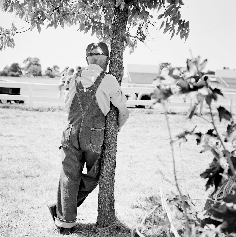 man leaning tree2.jpg