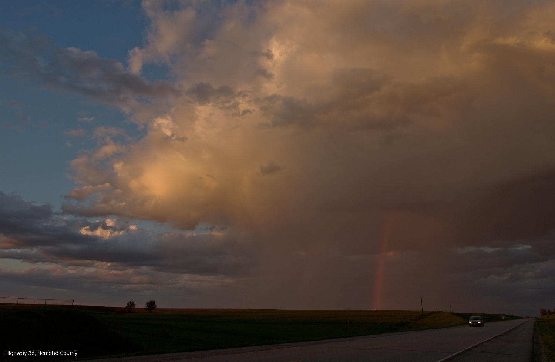 24-7 rainbow.jpg