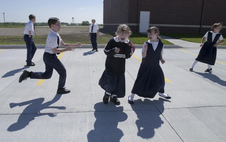 church kids chase.jpg