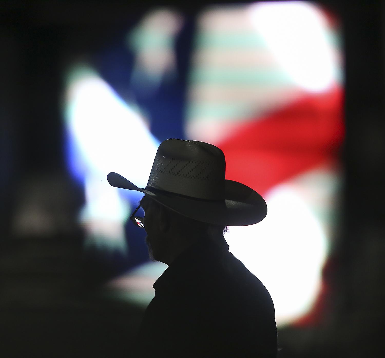 Rodeo_cowboy.jpg