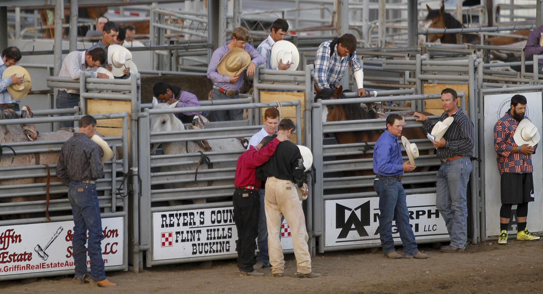 rodeo_prayer.jpg