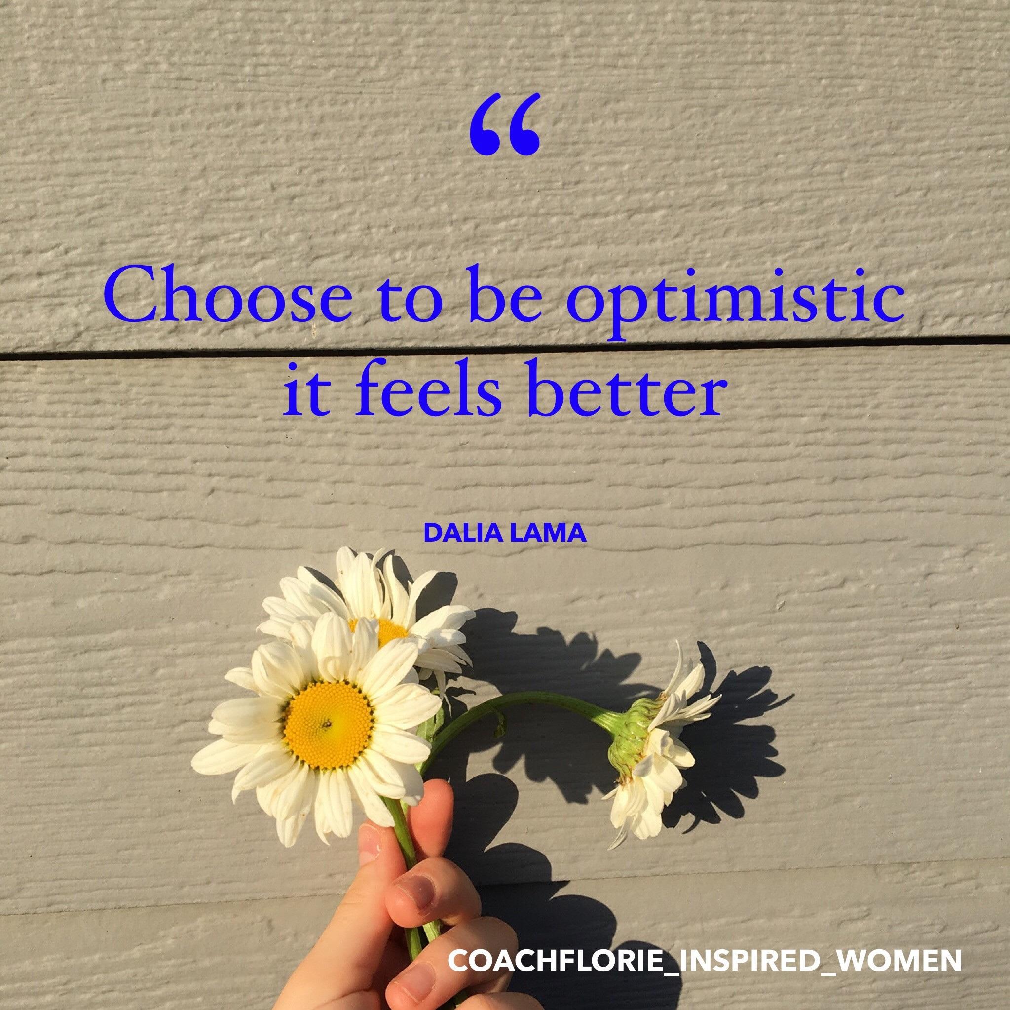 Optimism+-+Dalia-+lama.jpg