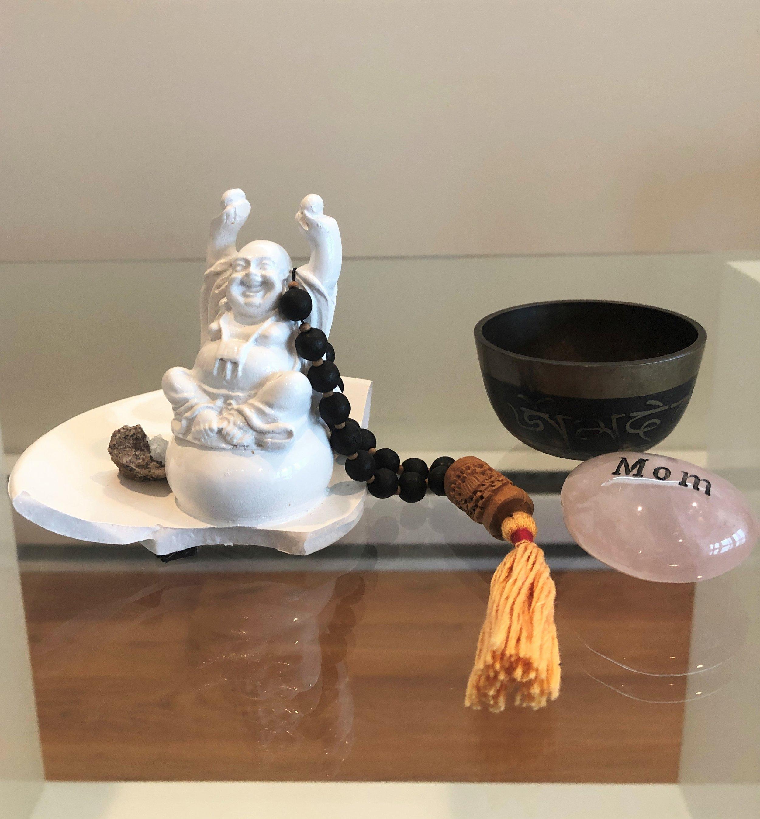 Buddha-Mikayla.jpg