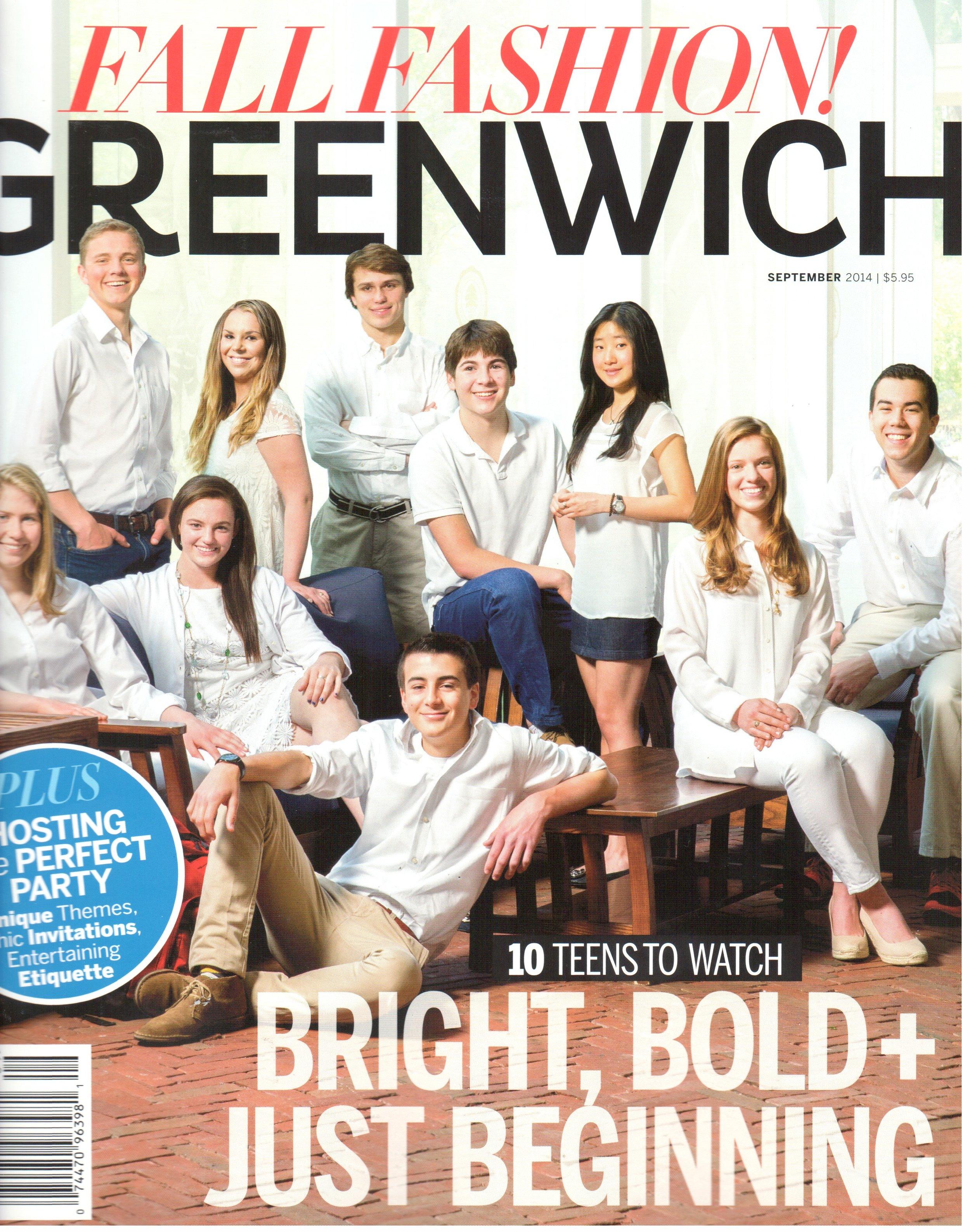 Greenwich-Mag.jpeg