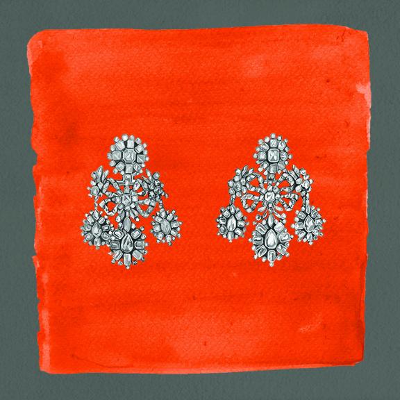 HF-Block-Antique-Girandole-Diamond-Earrings.jpg