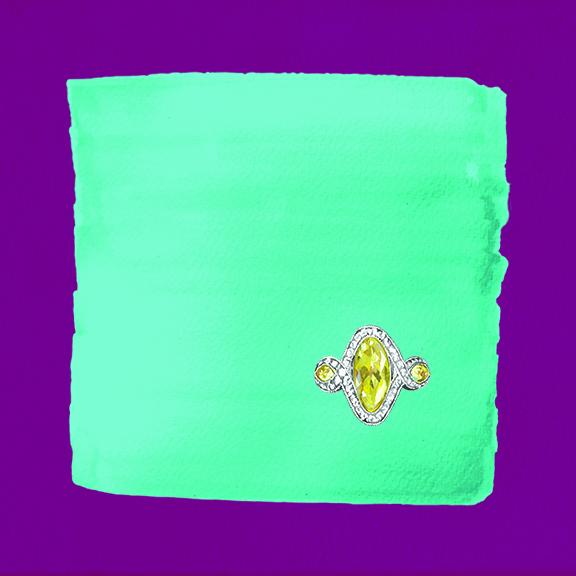 HF-Block-Belle-Epoque-Yellow-Diamond-Ring.jpg