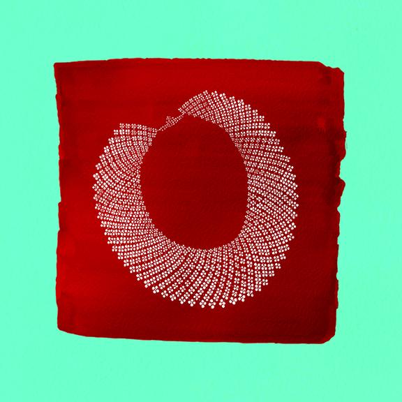 HF-Block-Diamond-Necklace.jpg