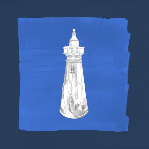 HF-Block-Lighthouse-Shaker.jpg