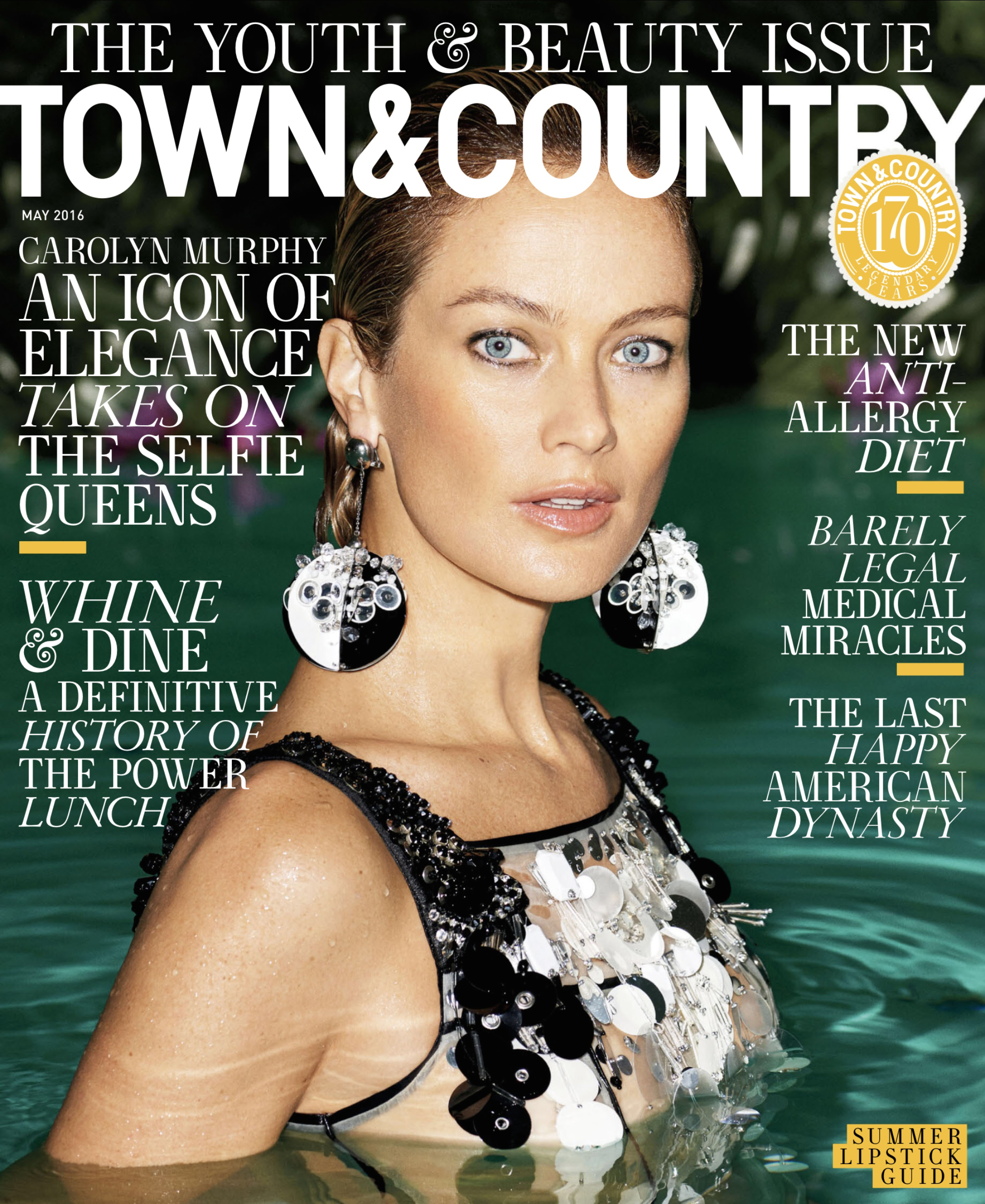 Town-Country_May-2016_Cover.jpg