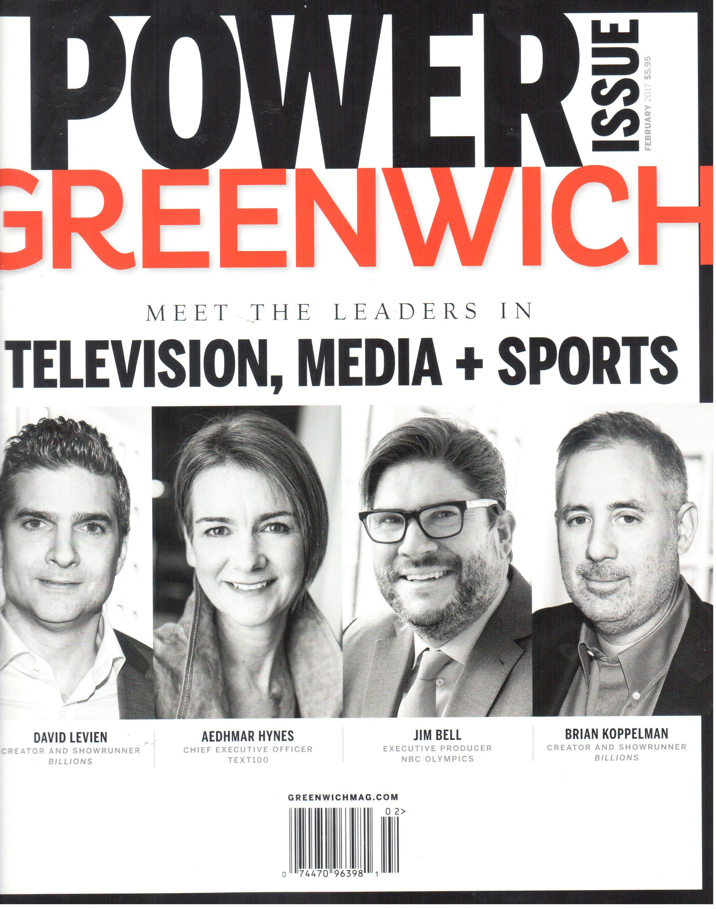 Greenwich_Cover-c.jpg