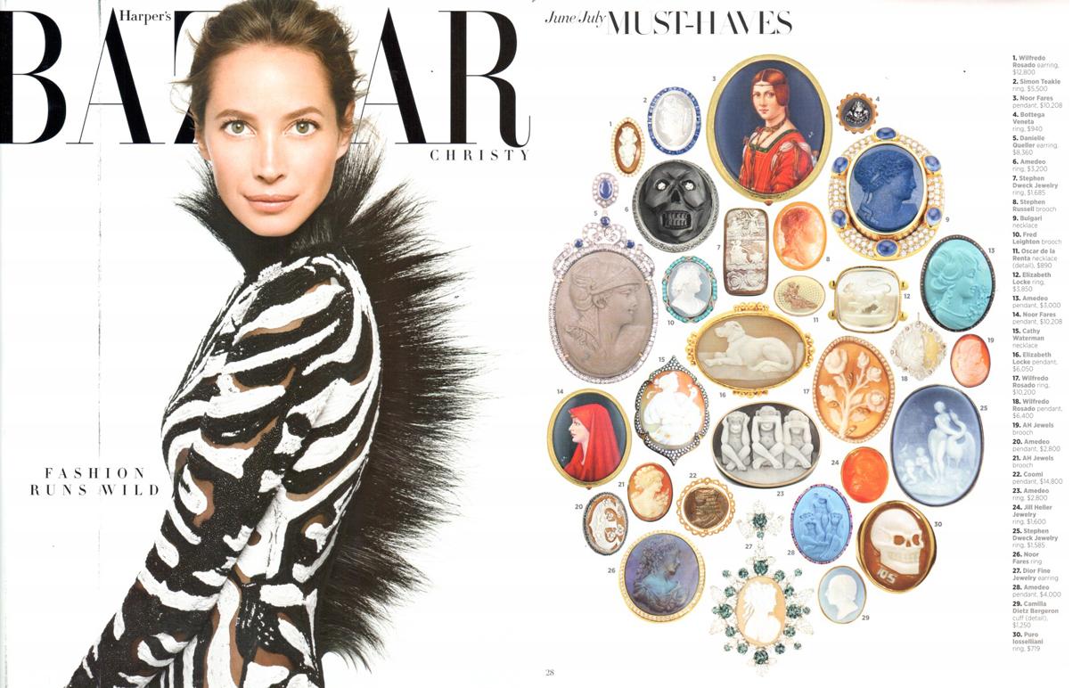 Harpers-Bazaar-June-2013-site.jpg